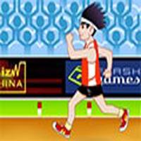 Echtes Rennen 3 Spiel Online Spielen - Ituref5