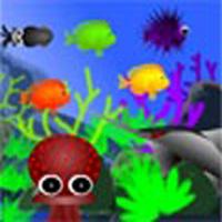 Fischen Online Spielen Kostenlos