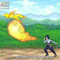 Anime Anzieh Spiele