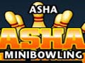 ASHA MINI BOWLING