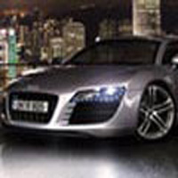 Audi Spiele Kostenlos
