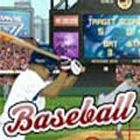 Baseball Online Spielen