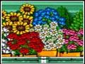 Blumenladeninhaber