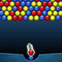 Bouncing Balls Online Spielen Kostenlos