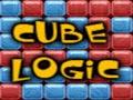 Cubeo Logic