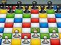 Das bunte Schachspiel