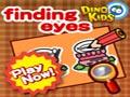 DinoKids - Findende Augen