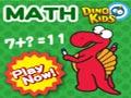 DinoKids - Mathe