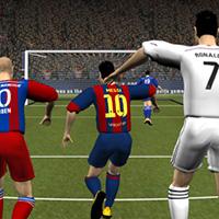 Fußball Online Spielen