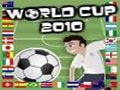 Fußball Weltmeister 2010