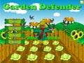 Garten Defender