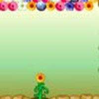 Garten Spiel Online