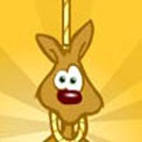 Galgenmännchen Online Multiplayer