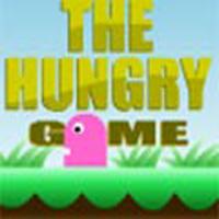 Hungrig Online