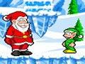 JanJan der Weihnachtself