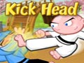 Kick Head