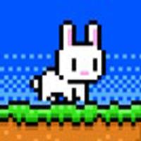 Kleine Spiele Online
