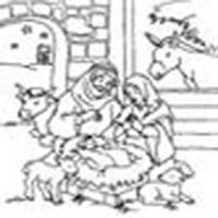 pacman kostenlos online spielen