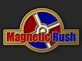 Magnet-Rausch