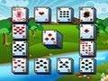 Mahjong Karten Solitär