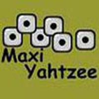 yahtzee kostenlos spielen