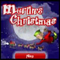 merlins weihnachten 2 - online game kostenlos spielen auf bigspiele.de