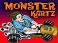 Monster Kartz Qualifiers