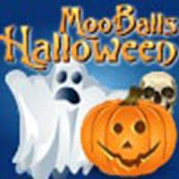 Kostenlose Halloween Spiele
