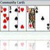Texas Holdem Online Spielen Kostenlos