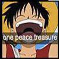 One Piece Online Spielen Ohne Anmeldung
