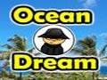 Ozean-Traum Escape