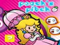 Peachs Pitch