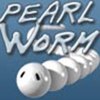 Wurm Spiel Online Kostenlos