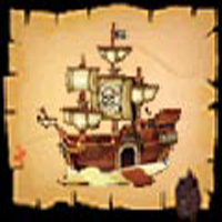 Piraten Online Game