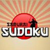 Www Sudoku De Kostenlos