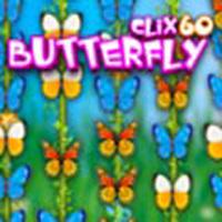 Schmetterling Spiele Kostenlos