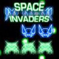 Space Invaders Online Spielen