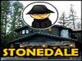 SSSG: Stonedale