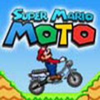 Super Mario Spielen Online