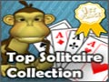 Top Solitaire Collection