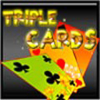 Karten Spielen Online
