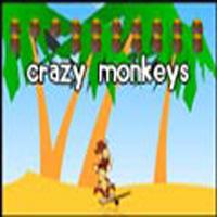 Affen Spiel De
