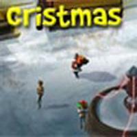 weihnachtsspiele kostenlos spielen