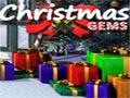 Weihnachts-Edelsteine
