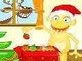 Weihnachtsbaum dekorieren mit BobiBobi