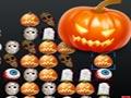 Xemidux Halloween