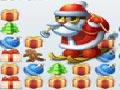 Xemidux Santa's Geschenke