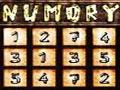 Zahlenmemory
