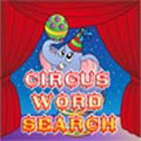 Wortsuchrätsel Online Spielen